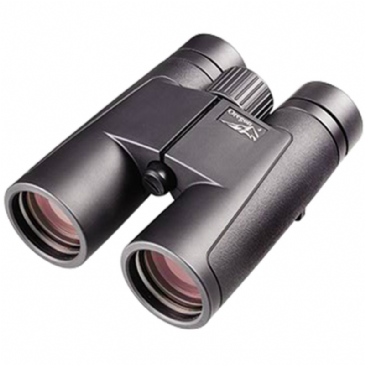 Opticron Oregon 4 LE WP 10x42 Binoculars